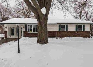 Foreclosure  id: 4217487