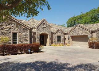 Foreclosure  id: 4217565