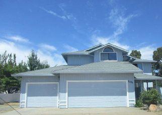 Foreclosure  id: 4217567