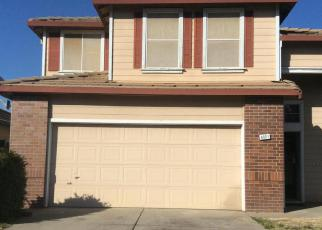 Foreclosure  id: 4217582