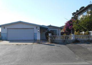 Foreclosure  id: 4217595