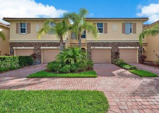 Foreclosure  id: 4217638