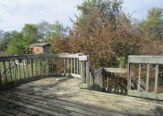 Foreclosure  id: 4217664
