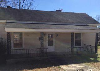 Foreclosure  id: 4217753