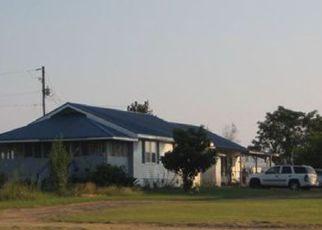 Foreclosure  id: 4217812