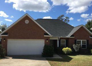 Foreclosure  id: 4217814
