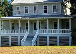 Foreclosure  id: 4217820