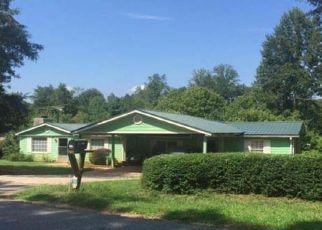 Foreclosure  id: 4217865