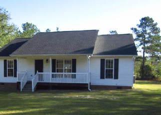 Foreclosure  id: 4217871