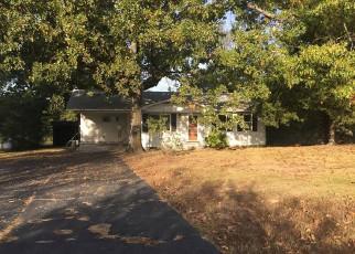 Foreclosure  id: 4217912