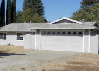 Foreclosure  id: 4217927