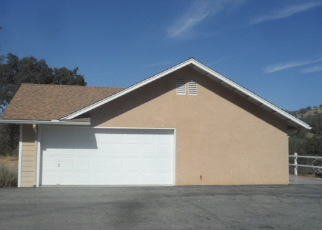 Foreclosure  id: 4217931