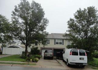 Foreclosure  id: 4217932
