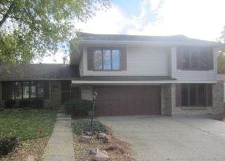 Foreclosure  id: 4217937