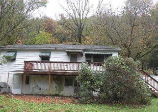 Foreclosure  id: 4217972