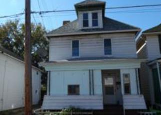 Foreclosure  id: 4218063