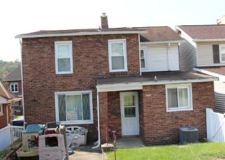 Foreclosure  id: 4218105