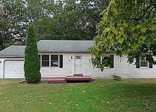 Foreclosure  id: 4218109
