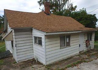 Foreclosure  id: 4218134