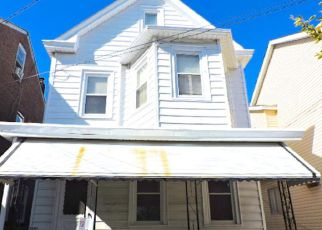 Foreclosure  id: 4218144