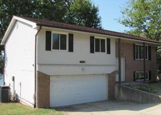 Foreclosure  id: 4218168