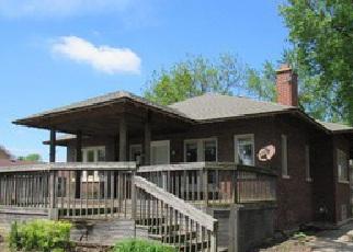 Foreclosure  id: 4218187