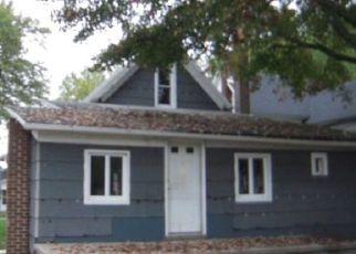 Foreclosure  id: 4218207