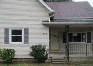Foreclosure  id: 4218210