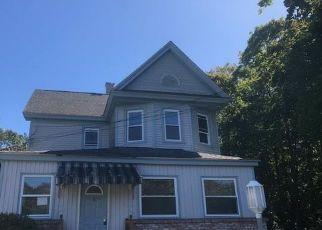 Foreclosure  id: 4218251