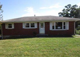 Foreclosure  id: 4218273