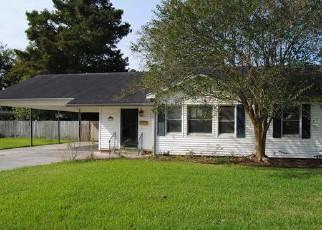 Foreclosure  id: 4218302