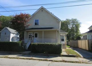 Foreclosure  id: 4218332