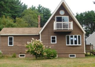 Foreclosure  id: 4218335