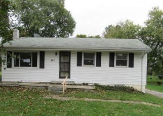 Foreclosure  id: 4218359