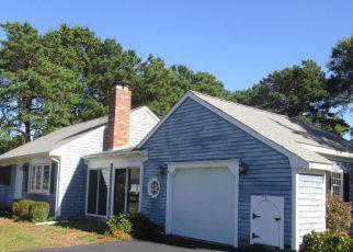 Foreclosure  id: 4218399