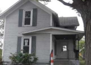Foreclosure  id: 4218405