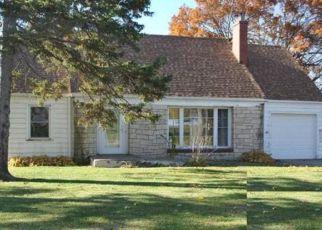 Foreclosure  id: 4218431