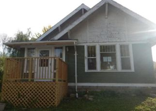 Foreclosure  id: 4218435