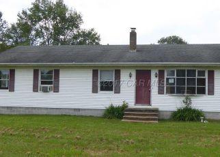 Foreclosure  id: 4218449
