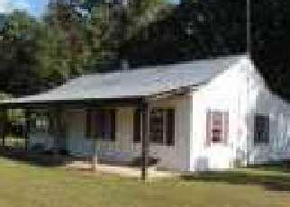 Foreclosure  id: 4218471