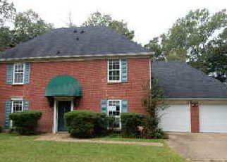 Foreclosure  id: 4218495