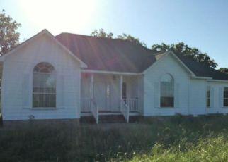 Foreclosure  id: 4218537