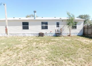 Foreclosure  id: 4218571