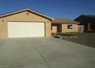 Foreclosure  id: 4218585