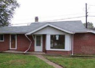 Foreclosure  id: 4218628