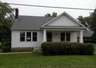 Foreclosure  id: 4218645