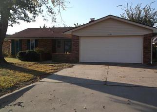 Foreclosure  id: 4218655