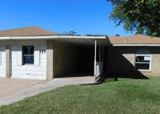 Foreclosure  id: 4218662