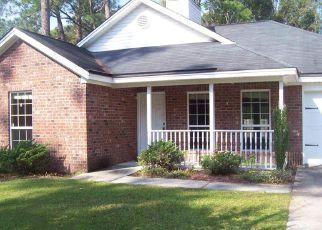 Foreclosure  id: 4218693