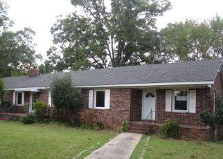 Foreclosure  id: 4218705